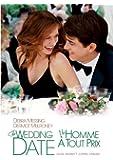 The Wedding Date / Un Homme À Tout Prix