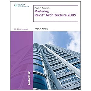 free revit downloads for students