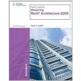 Paul F. Aubin's Mastering Revit Architecture 2009 ~ Paul F. Aubin