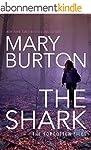 The Shark (Forgotten Files Book 1) (E...
