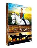 echange, troc Le Cheval de Klara