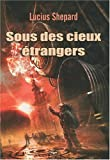 Sous des cieux trangers