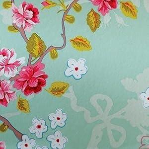 Pip studio tapete chinese rose grun baumarkt - Pip studio tapete ...