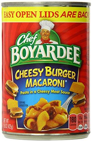 chef-boyardee-cheesy-burger-macaroni-15-oz-cans-pack-of-12