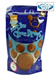 Good Boy Sugar Free Choc Drops Dog Treats 250g Pets Dog Treats