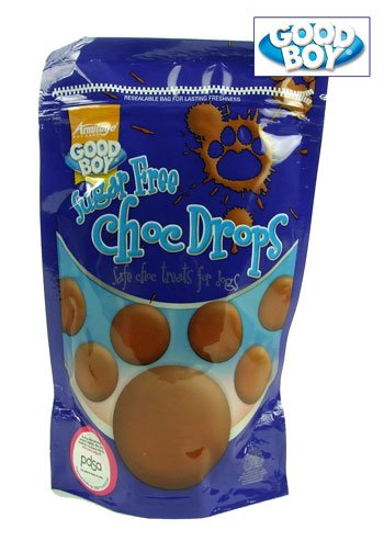Good-Boy-Sugar-Free-Choc-Drops-Dog-Treats-250g