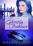 Ghostly Treasure (Bandit Creek Sweet)