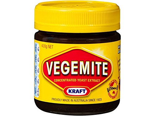 vegemite-220g-3-pack