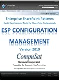 ESP Configuration Management Developer [Download]