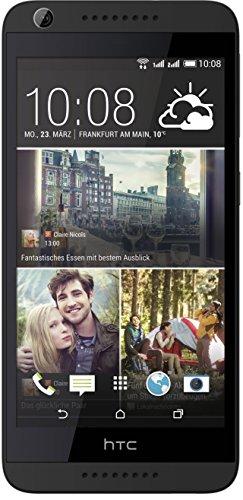 htc-desire-626g-dark-grey-dual-sim-android-smartphone