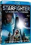Starfighter: La Aventura Comienza [Bl...