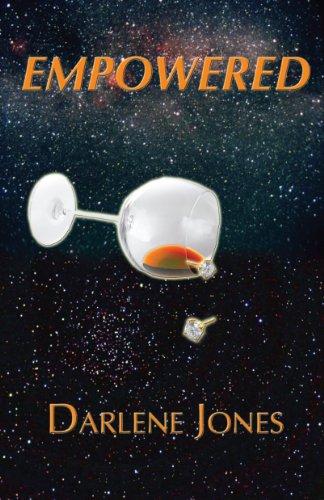 Book: EMPOWERED by Darlene Jones