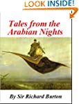 "Tales from the ""Arabian Nights"""