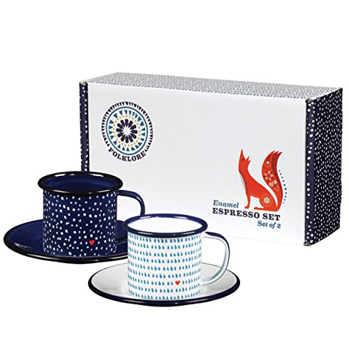 folklore-enamel-day-and-night-espresso-set-dark-blue-white-light-blue