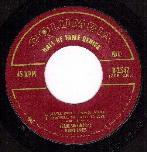 Frank Sinatra - Rock - Zortam Music