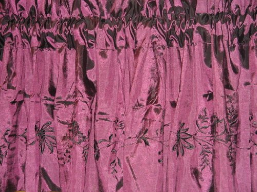 remix-amethyst-valance-rod-pocket-made-exclusively-for-linens-n-things