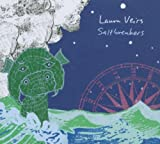 Laura Veirs Saltbreakers