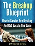 The Breakup Blueprint: How to Survive...