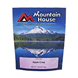 Mountain House Freeze Dried Food (1 Pouch)