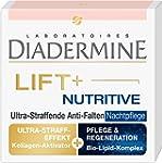 Diadermine Lift+ Nutritive Anti-Falte...