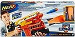 Nerf 2-in-1 N-Strike Elite Demolisher...