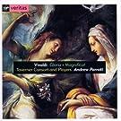 Vivaldi Gloria Magnifica