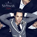 Vibrate: The Best of Rufus Wainwright...