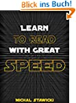 Learn to Read with Great Speed: How t...