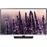 "Samsung UE32H5000 32"" Full HD Nero LED TV"