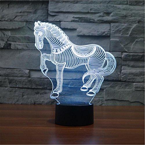 personalized-colorss-de-contact-led-lampe-crssatif-cadeaux-dsscoratifs-visual-ambiance-pentium-musta