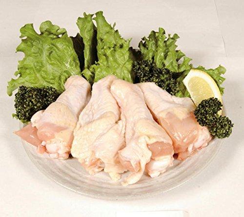 自然食品のたいよう 日岡 ありたどり 手羽元 300g 佐賀県産 冷凍 3個セット