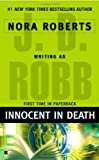Innocent in Death J. D. Robb