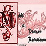 Mott v. Duncan Petroleum: Short Case Brief on Common Law Marriage |  A. Biographer