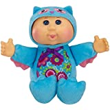 Cabbage Patch Kids Cuties Doll - English Owl