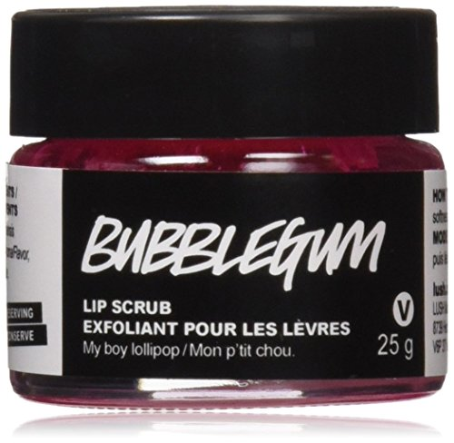 lush-bubble-gum-lip-scrub-made-in-canada-ships-from-usa-by-lush