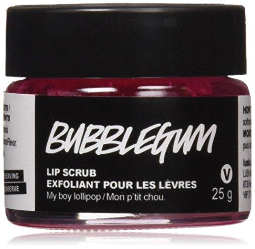 bubble-gum-lip-scrub-08-oz-by-lush
