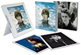 George Harrison - Living in the Material World (Deluxe Edition) [Blu-ray]