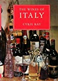 img - for Wines of Italy book / textbook / text book