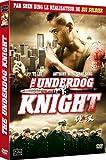 echange, troc Underdogs knight