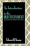 img - for An Introduction to the Old Testament book / textbook / text book