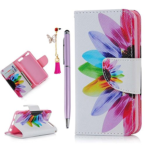 ipod-case-ipod-touch-6-case-mollycoocle-stand-wallet-purse-credit-card-id-holders-magnetic-design-co
