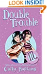 Zodiac Girls: Double Trouble