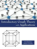 img - for Introductory Graph Theory with Applications book / textbook / text book