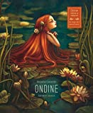 Ondine : Edition collector