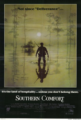 southern-comfort-poster-27-x-40-inches-69cm-x-102cm-1981