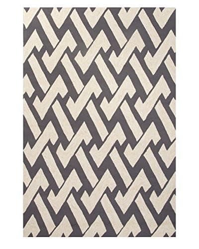 Jaipur Rugs Geometric Indoor/Outdoor Rug