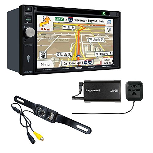 jensen-vx7022-navigation-touch-screen-and-sirius-xm-sxv300v1-tuner-with-backup-camera