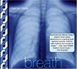 Image of Breath
