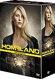 HOMELAND/ホームランド シーズン5 DVDコレクターズBOX -