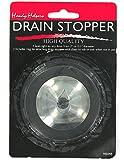 bulk buys - Drain stopper ( 1 Pack of 24 )